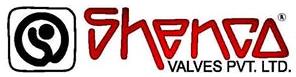 Shenco_logo