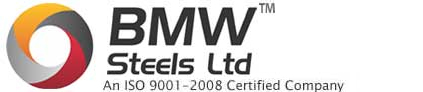 bmw-steels-ltd